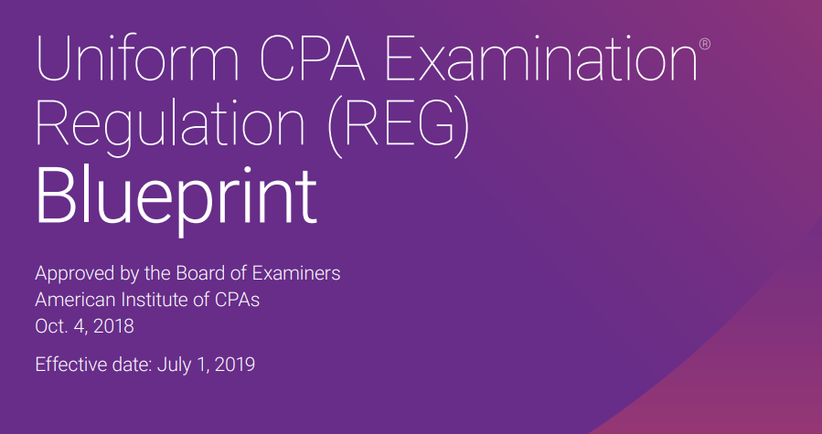 4.cpa-exam-blueprint-reg-section-july-2019
